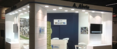 A. Abete – Airtec 2013 Francoforte