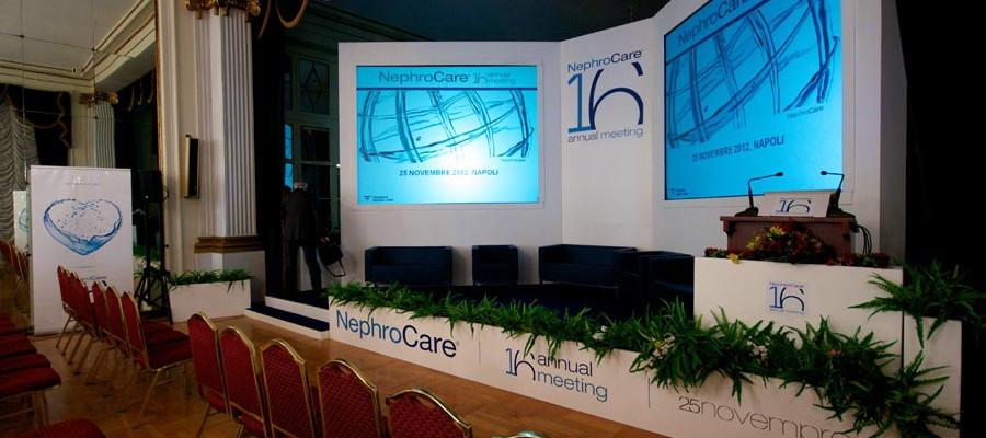 AT&ACME congresso 2012