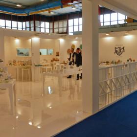 ETM Bomboniere – Vebo 2013 Napoli