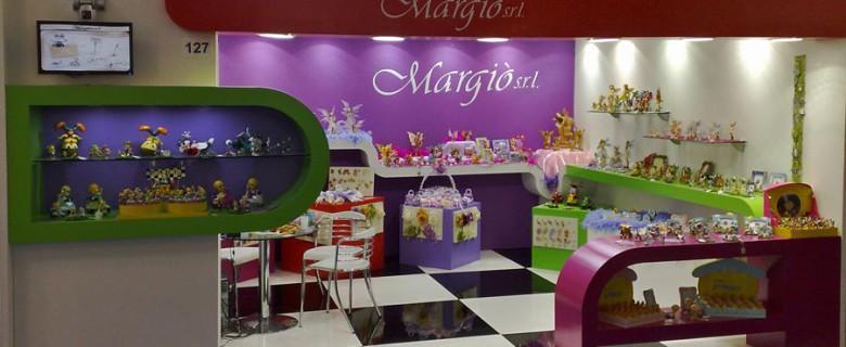 Margiò – Vebo 2011 Napoli