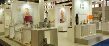 Nuovi Eventi – Vebo 2013 Napoli