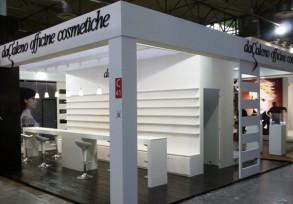 Da Galeno – Cosmoprof 2014 Bologna