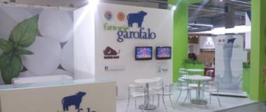 Fattorie Garofalo – Cibus 2014 Parma